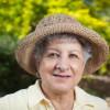 Reverse Mortgages for Seniors